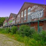 old-building-562924_640